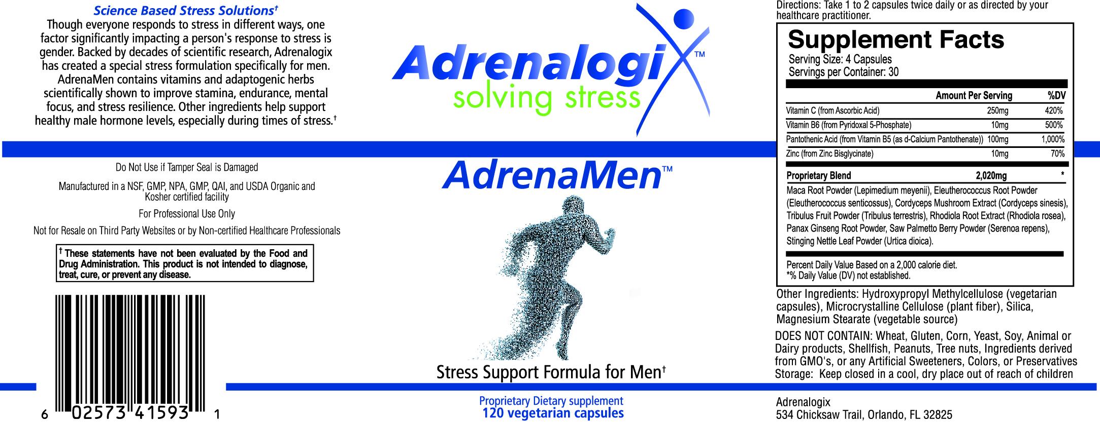 AdrenaMen_Label FINAL FOR PRINT.jpg