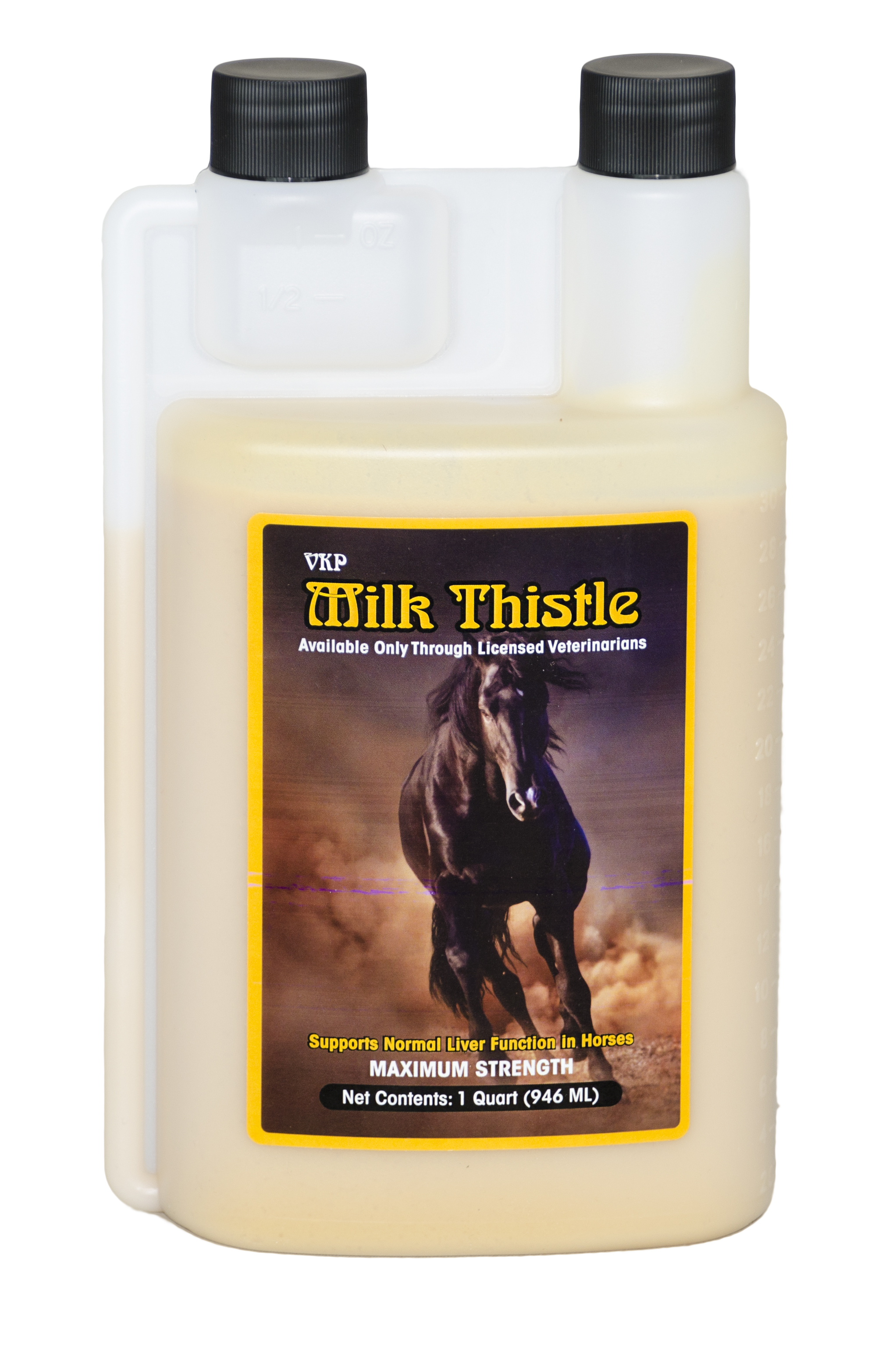 Milk Thistle Qt.jpg