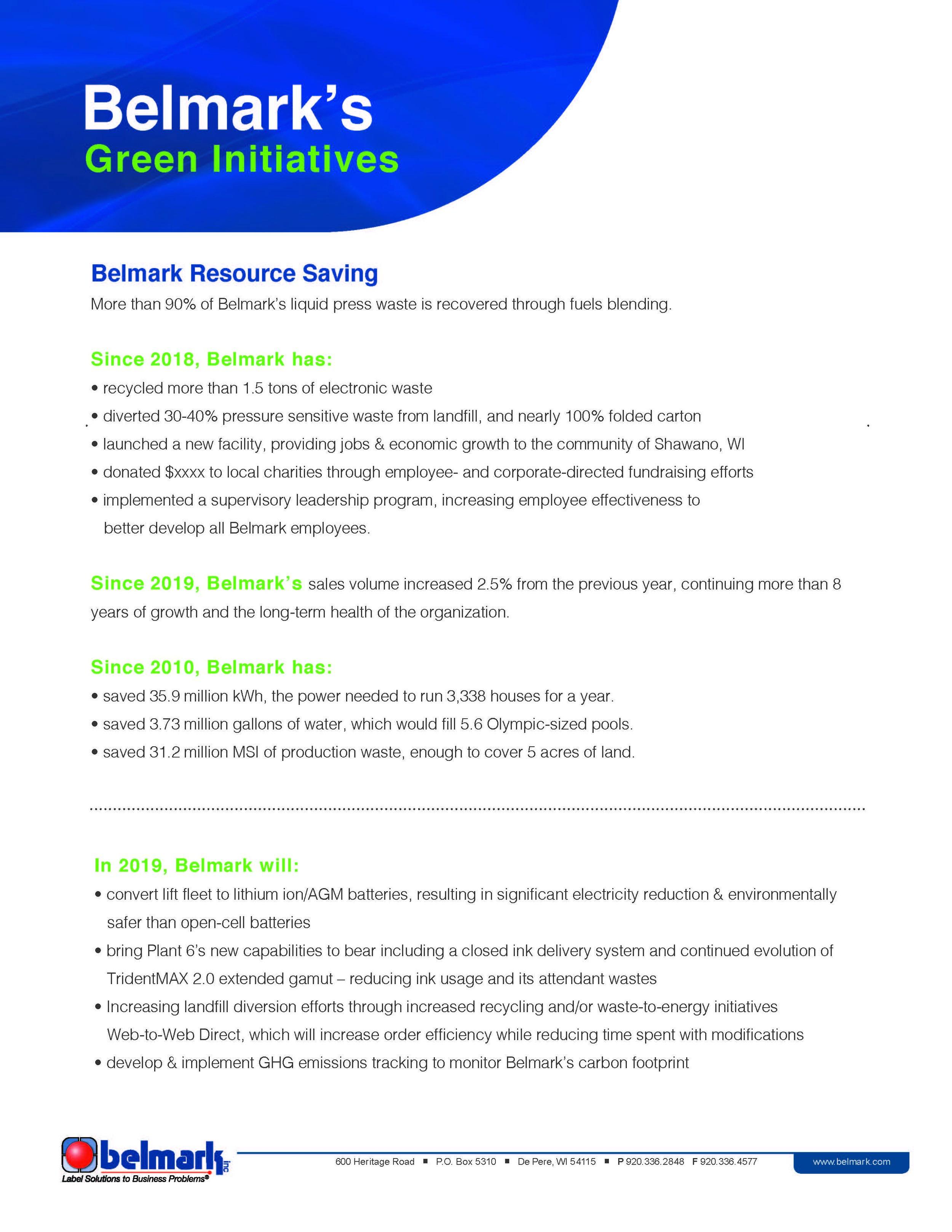 BELMARK GREEN INITIATIVES SELL SHEET_Page_1.jpg