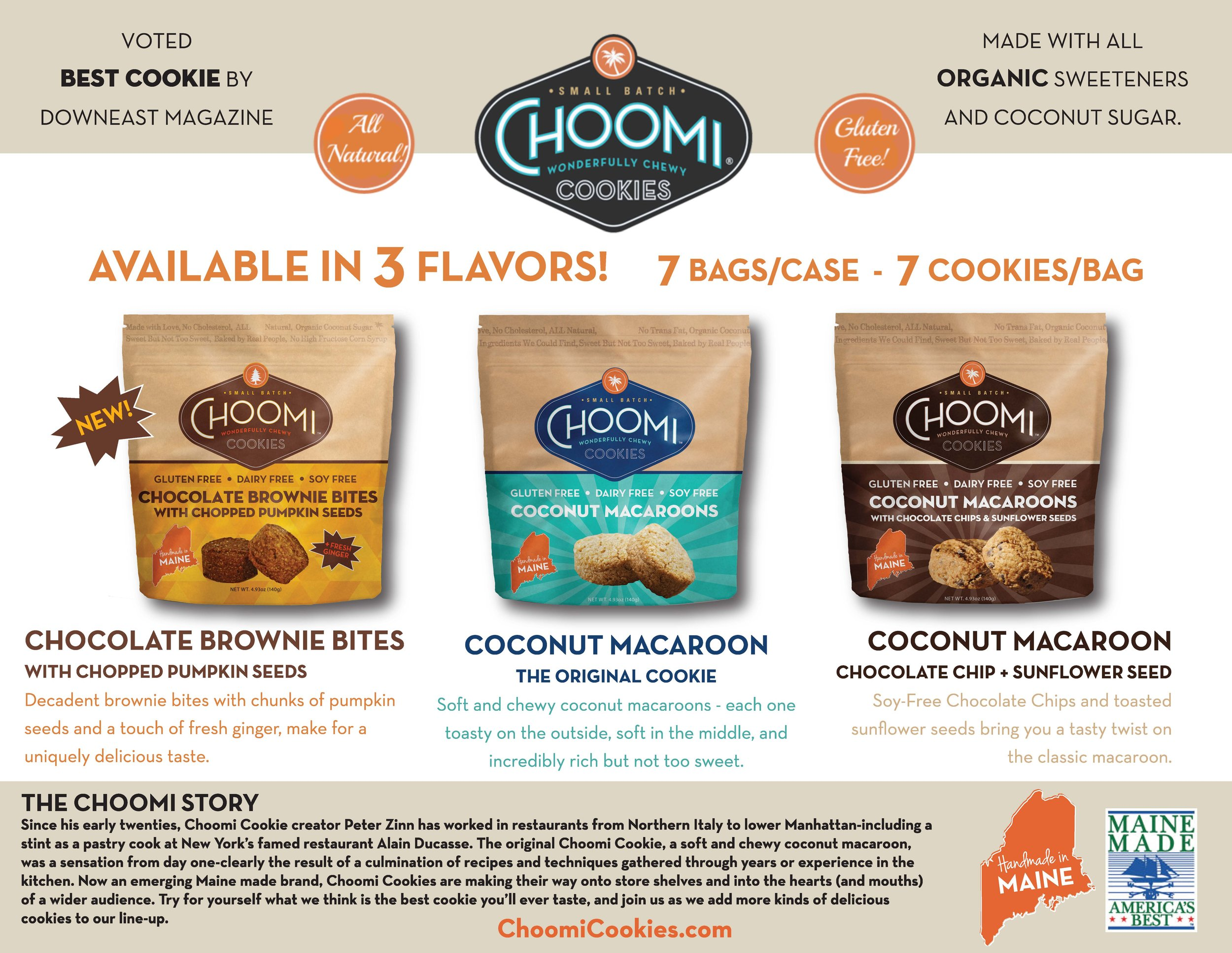 CHOOMI COOKIE_SELL SHEET 4.2019 FOR PRINT_Page_1.jpg