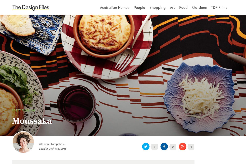 Moussaka — The Design Files.jpg