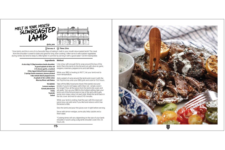 Social Feeds Cookbook.jpg
