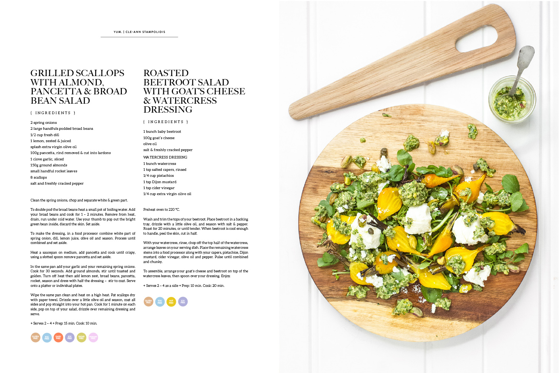 _0001_26-31_YUM_recipes_Cleann_v3_subbed copy 3.jpg