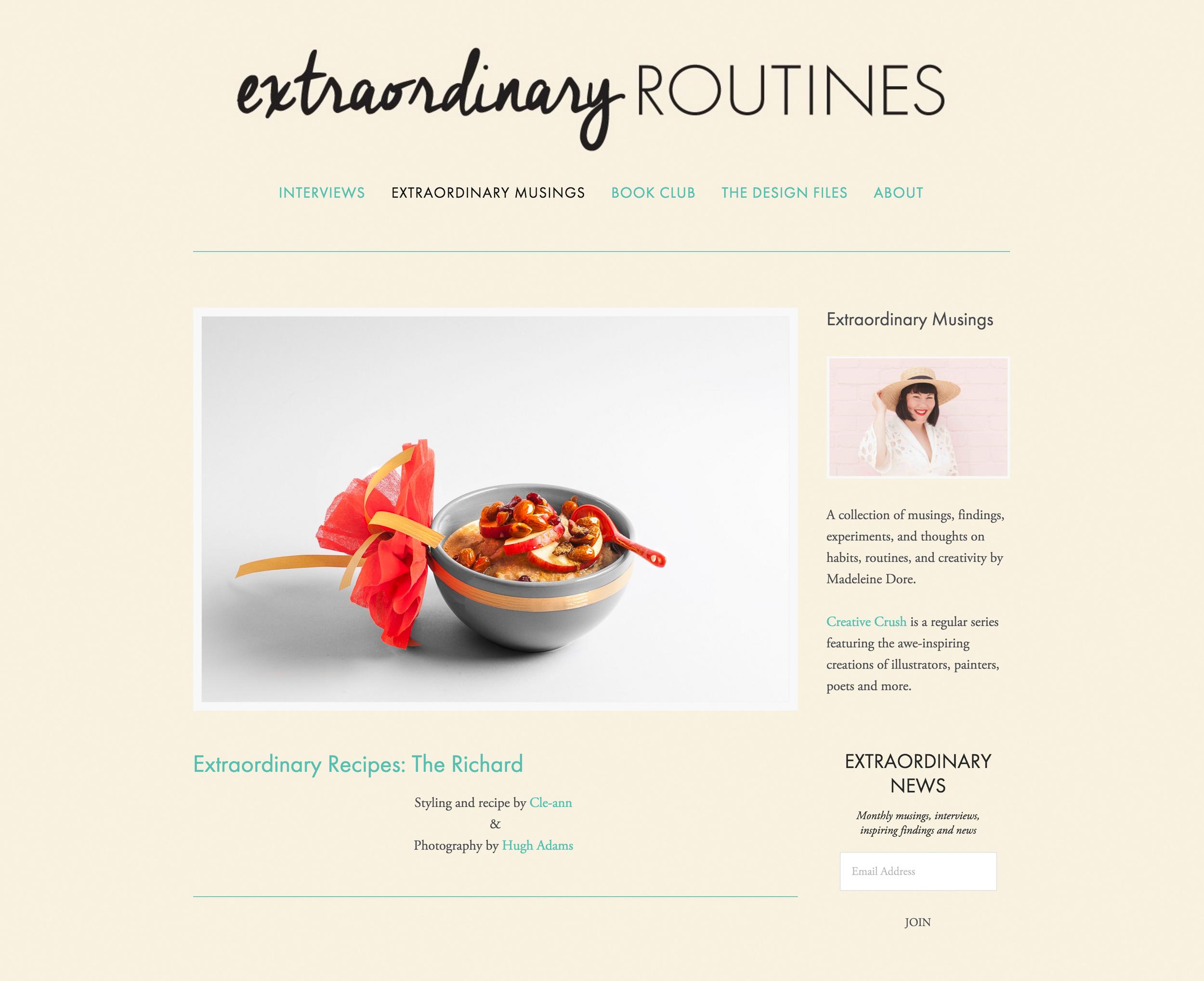 Extorinary Routines_The_Richard.jpg
