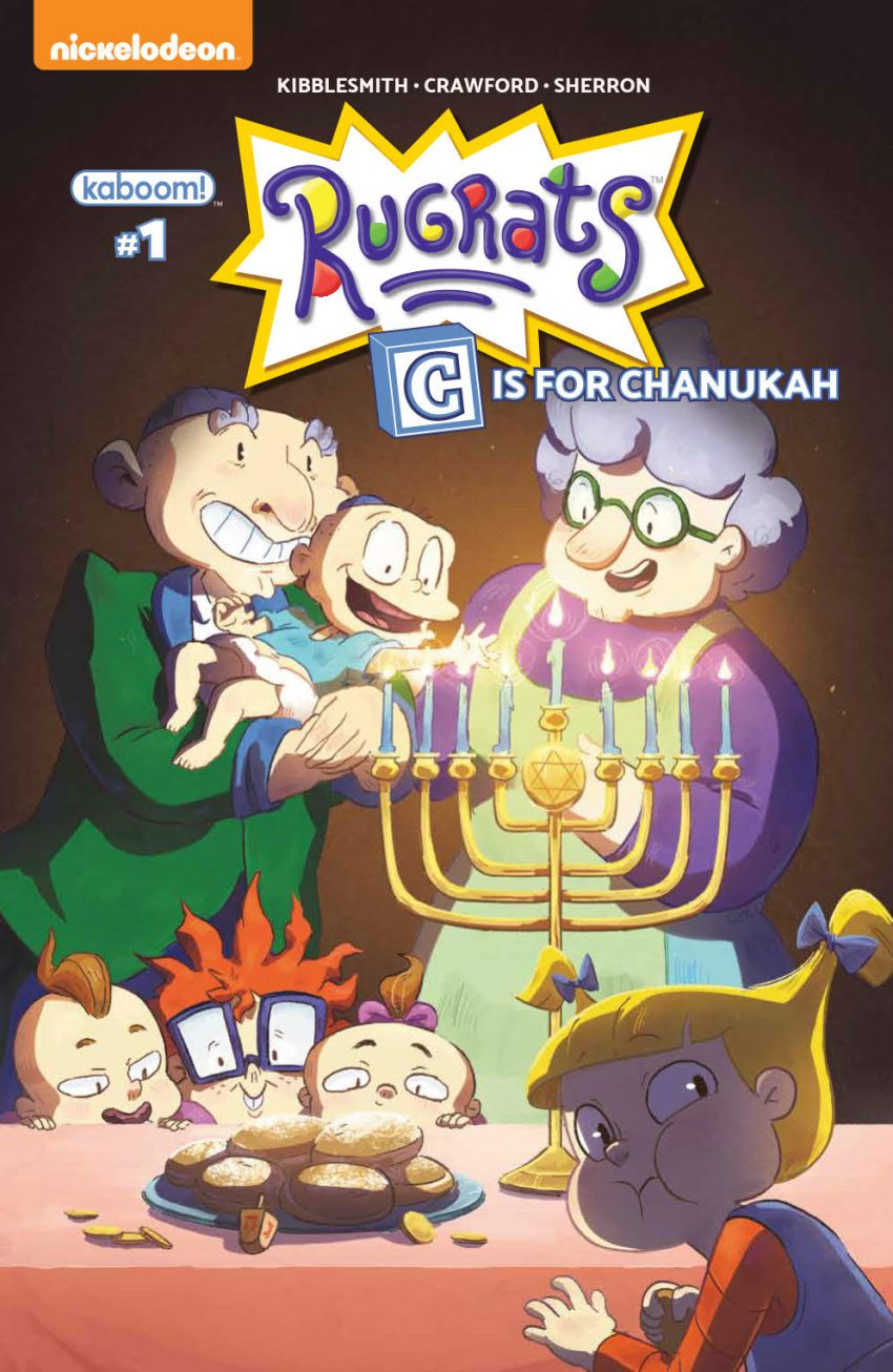c-is-for-chanukah_1_preview_1.jpg