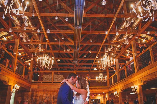 The little moments!  Look at their smiles!  @the.variety.works is an amazing venue!  #southernwesding #atlantaweddings #madisonweddings #countryweddings