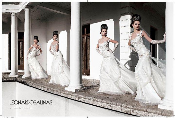 studio brides mag : leonardo salinas.jpg