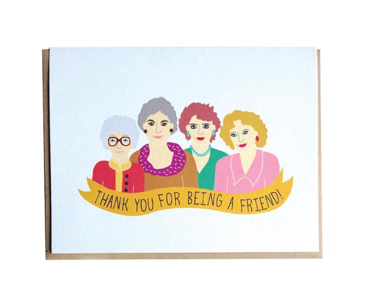 GOLDEN_GIRLS_CARD.png
