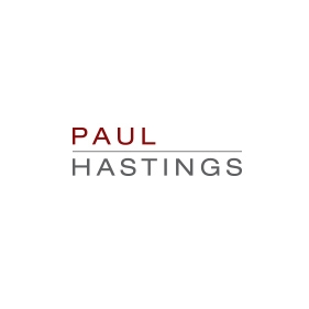 Paul Hastings - Logo.jpg
