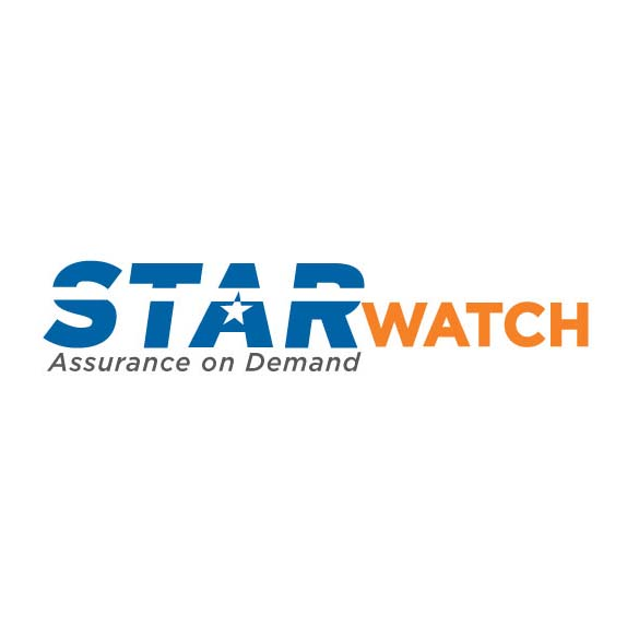 starwatch-color.jpg