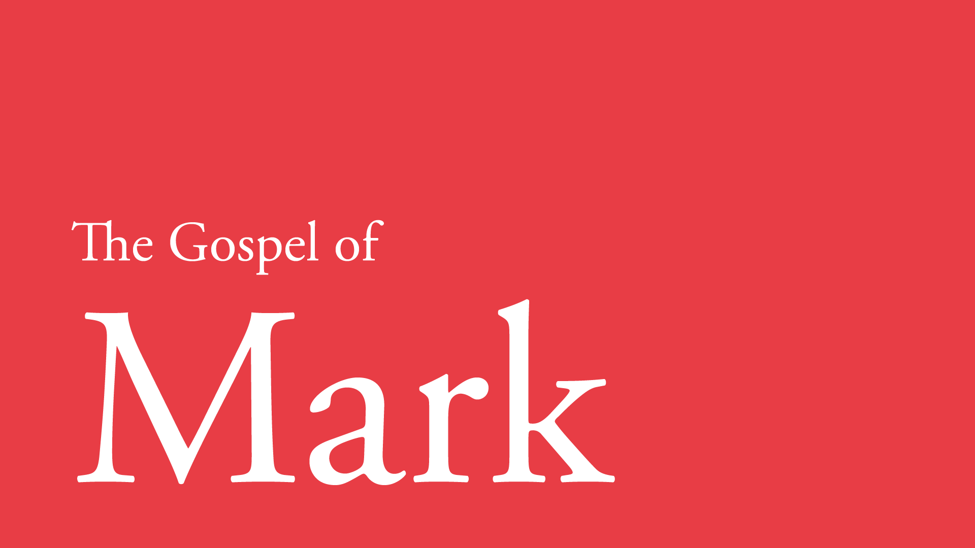 Mark Wide Banner-01.png