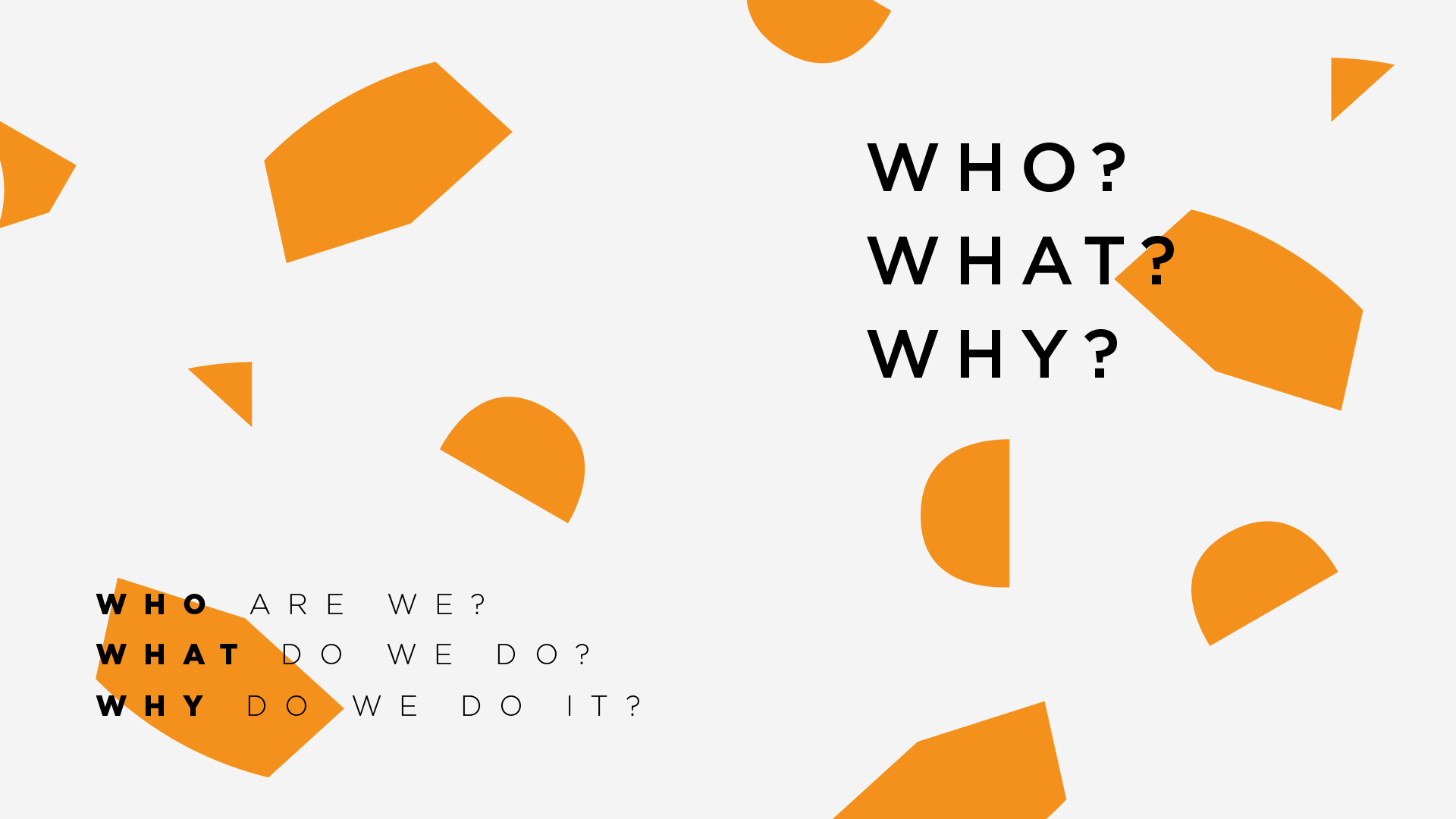 Who What Why-01.png
