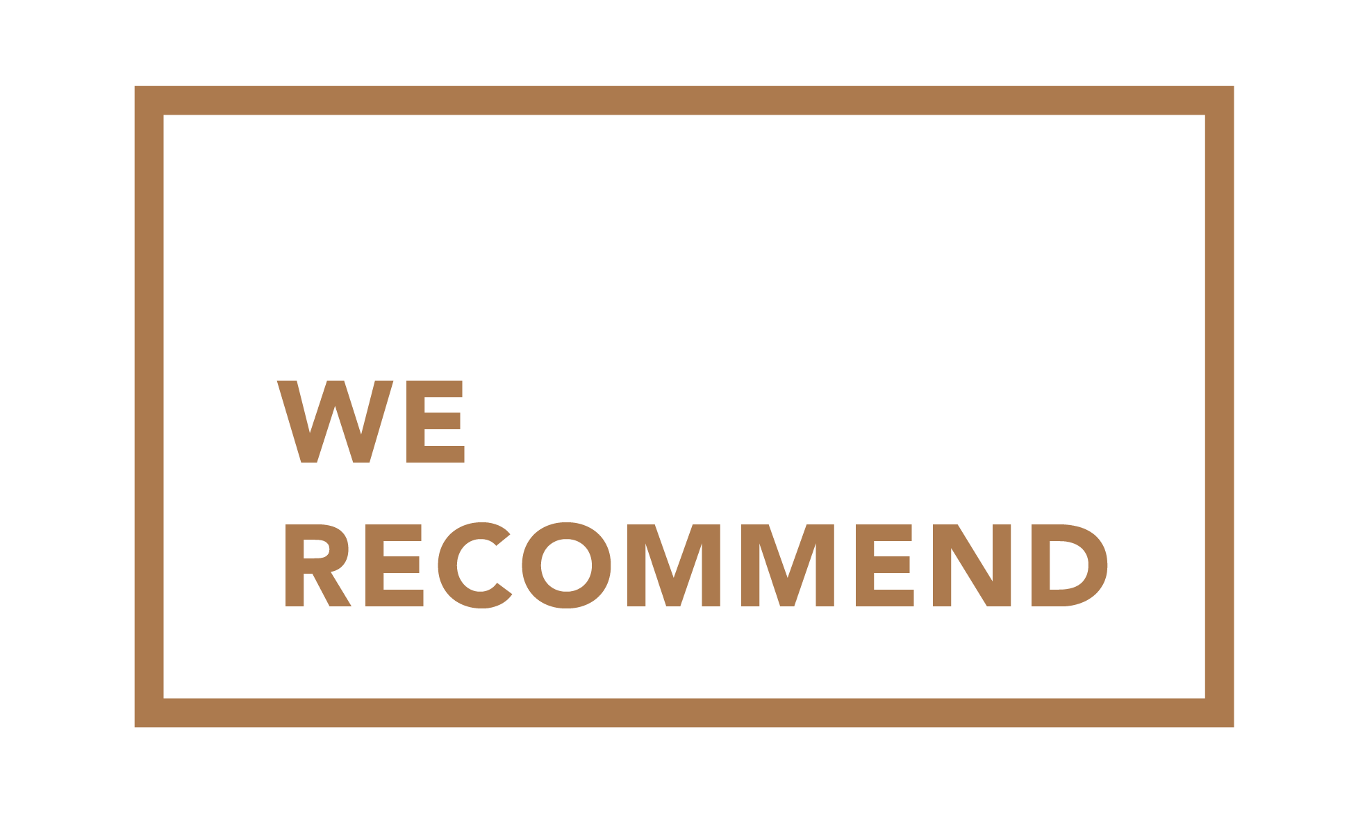 WeRecommend.png