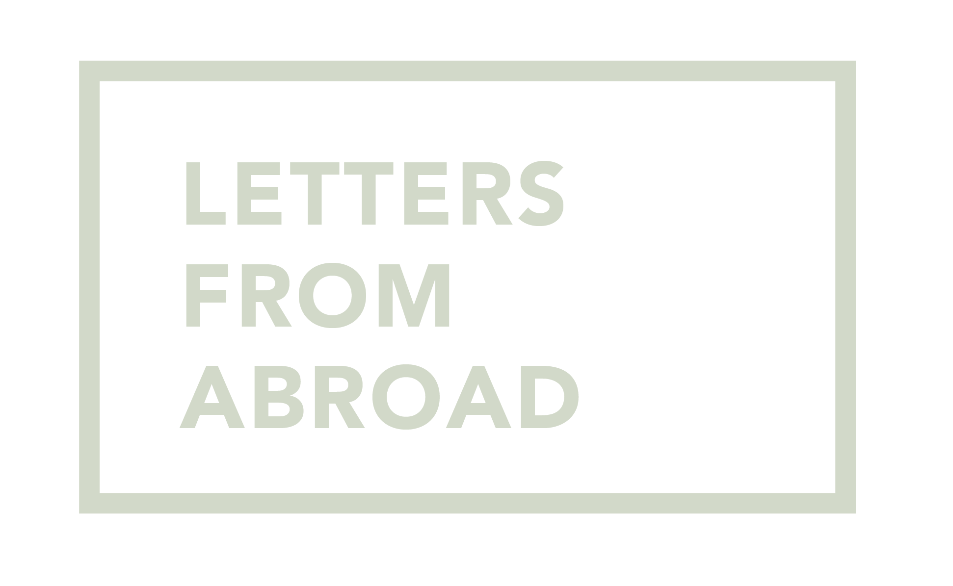 Letters from Abroad.png