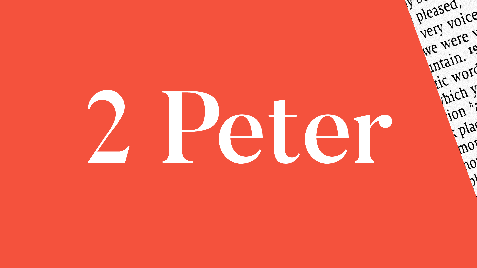 2 Peter Sermon Banner.png