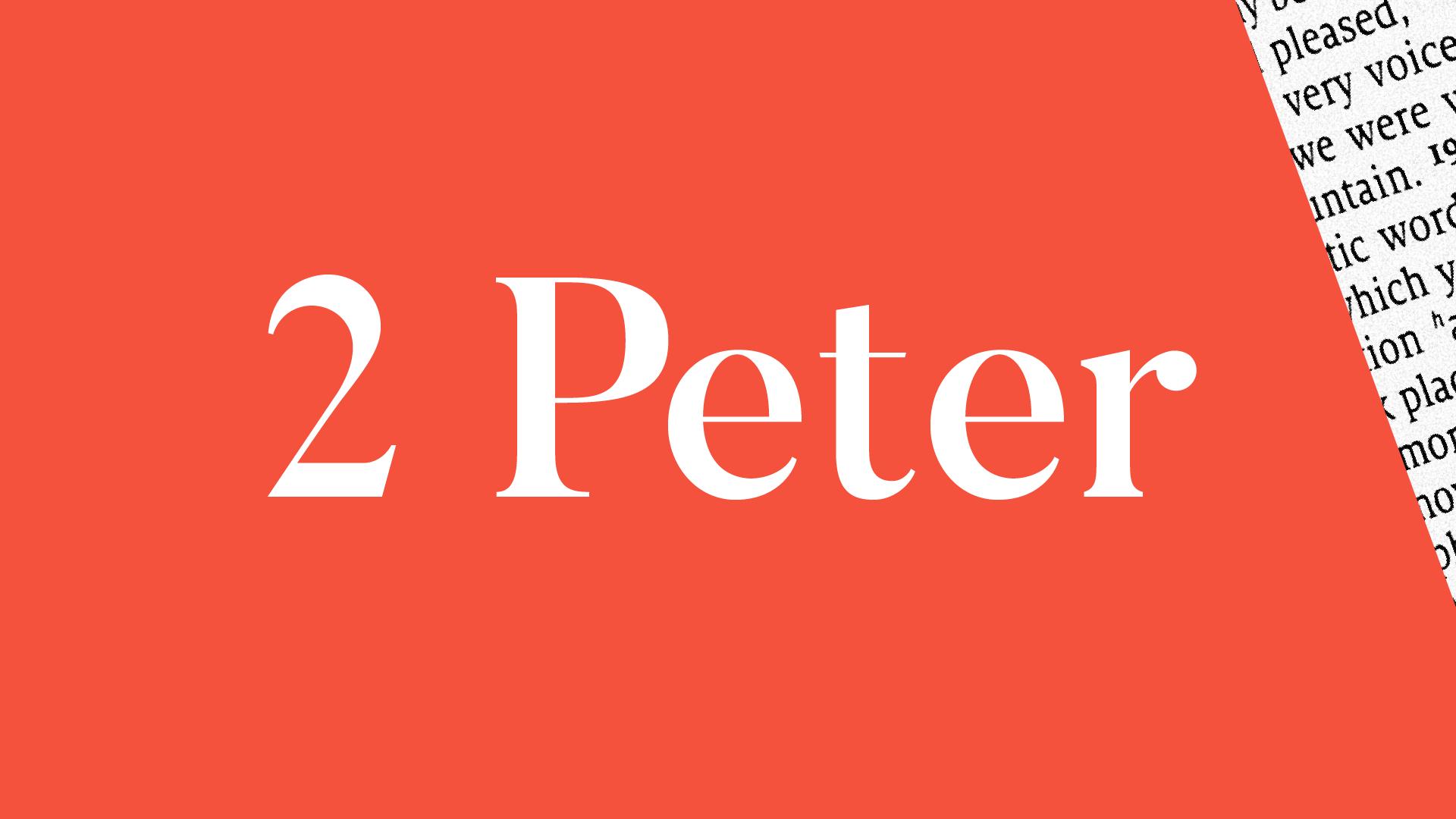 2 Peter Sermon Banner.png