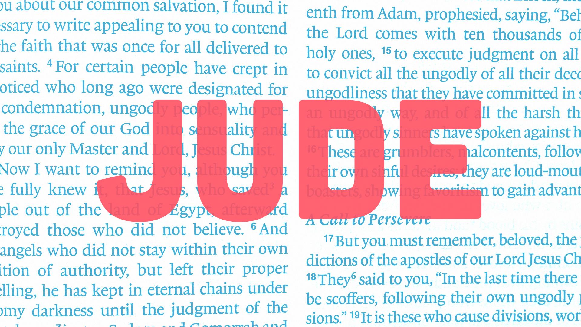 JUDE Sermon Art_1920x1080.png
