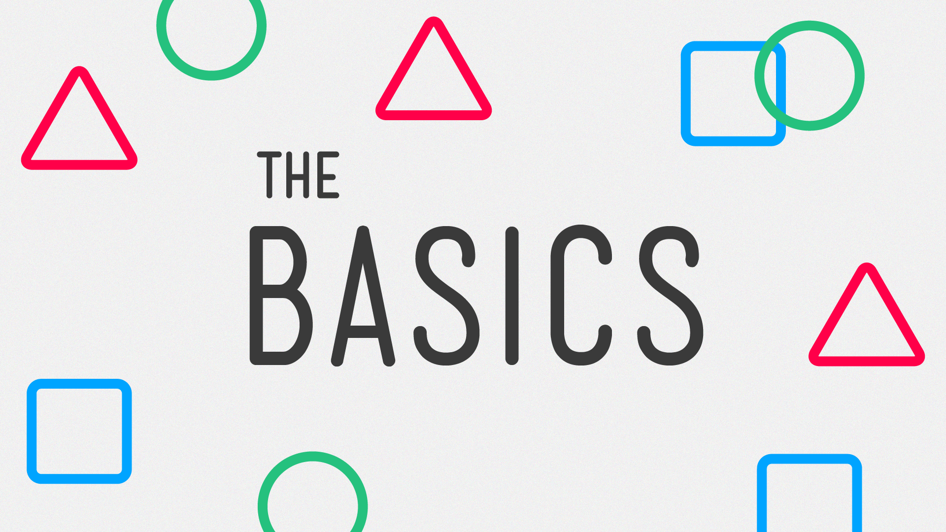 The Basics Sermon Art_1920x1080 copy.png