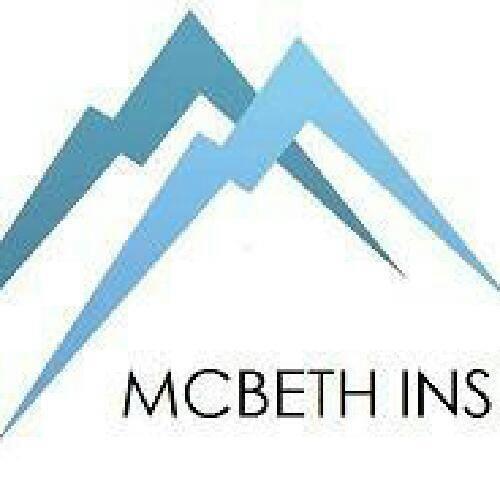 mcbeth insurance.jpg