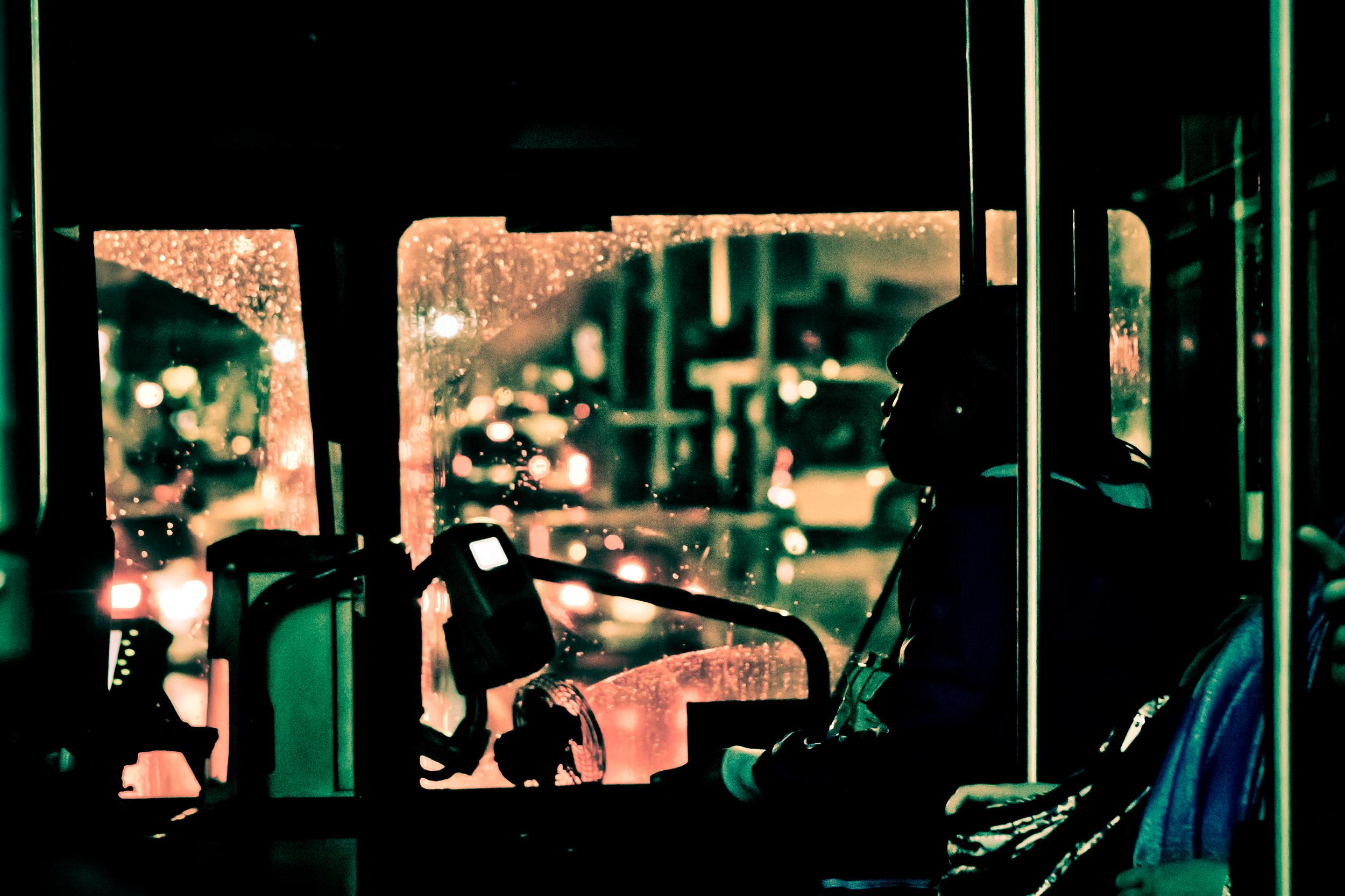 BusRideFS.jpg