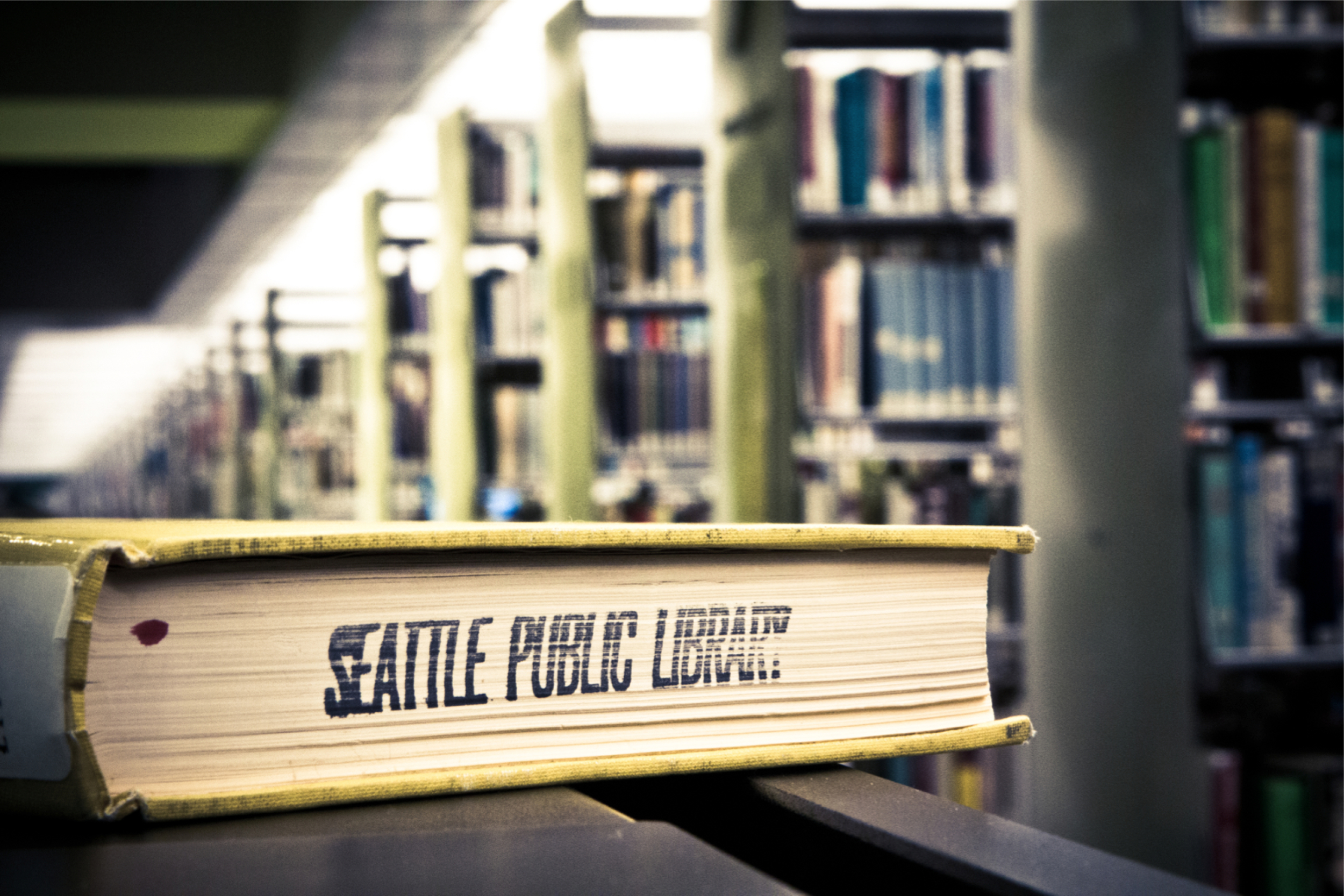 SeattlePublicLibraryMS0001.jpg