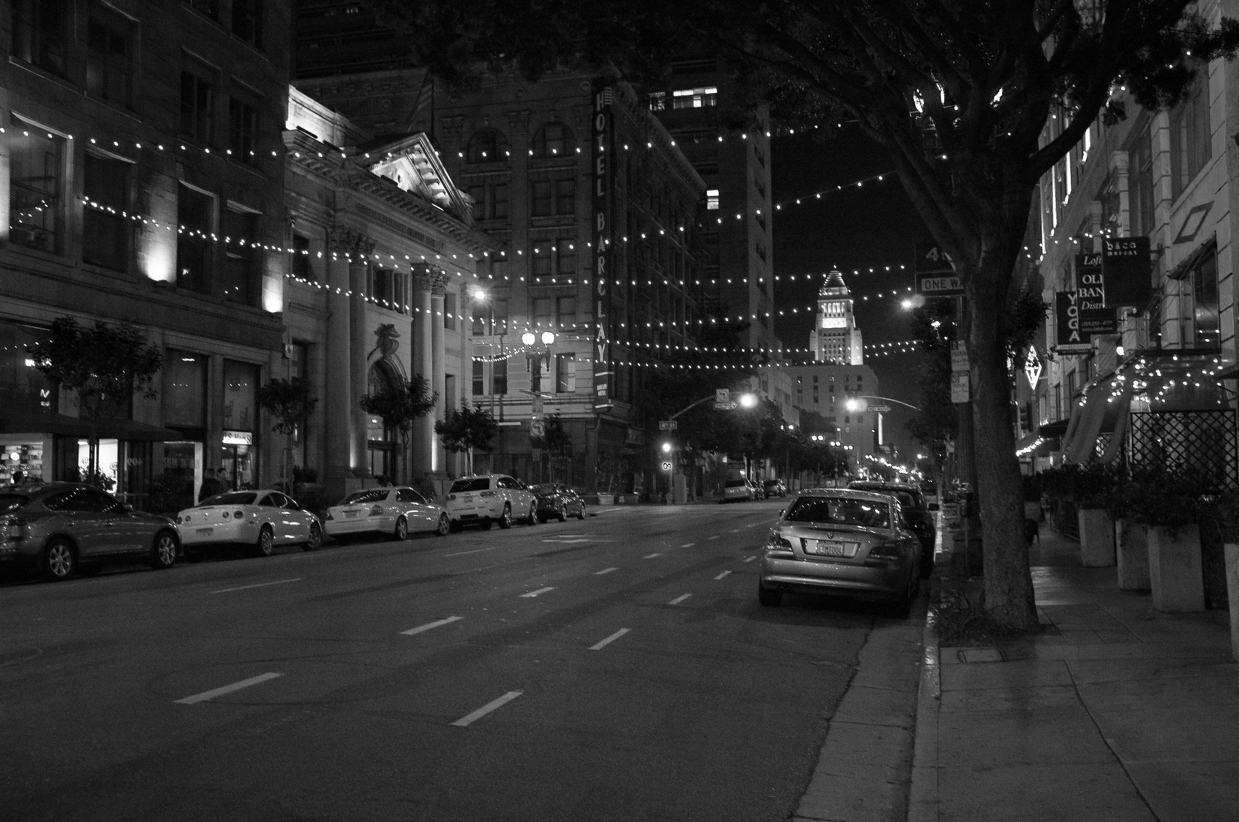 SanDiegoStreet-14.jpg