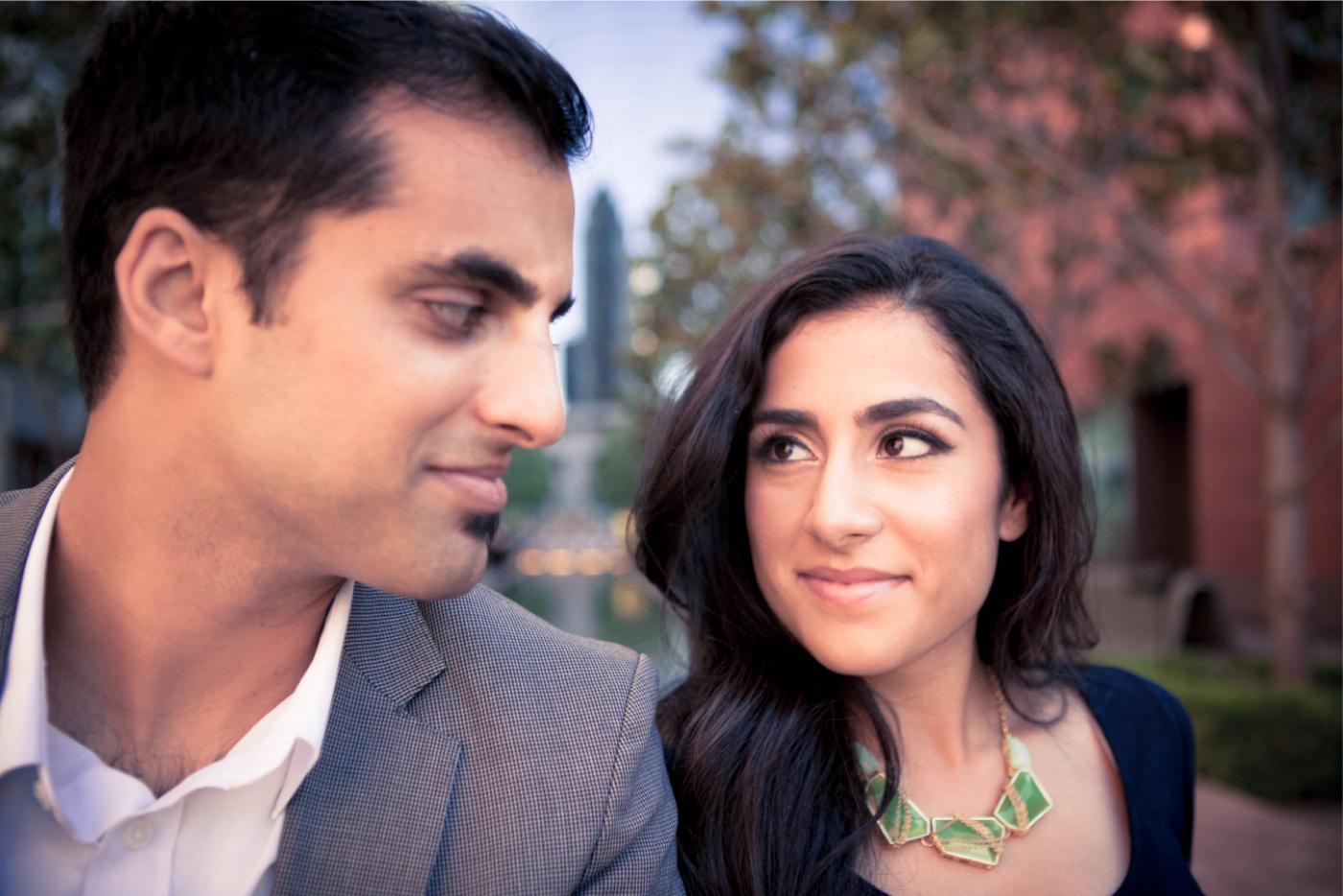 F&A Engagement Shoot-9628.jpg