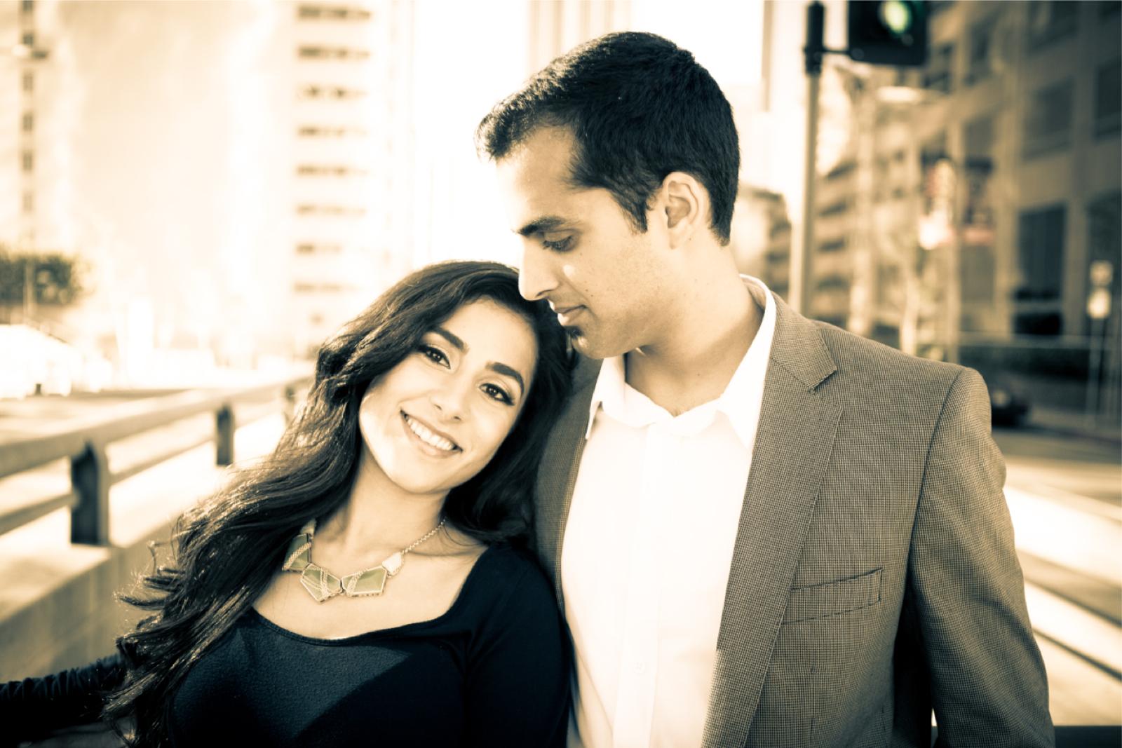 F&A Engagement Shoot-9739.jpg