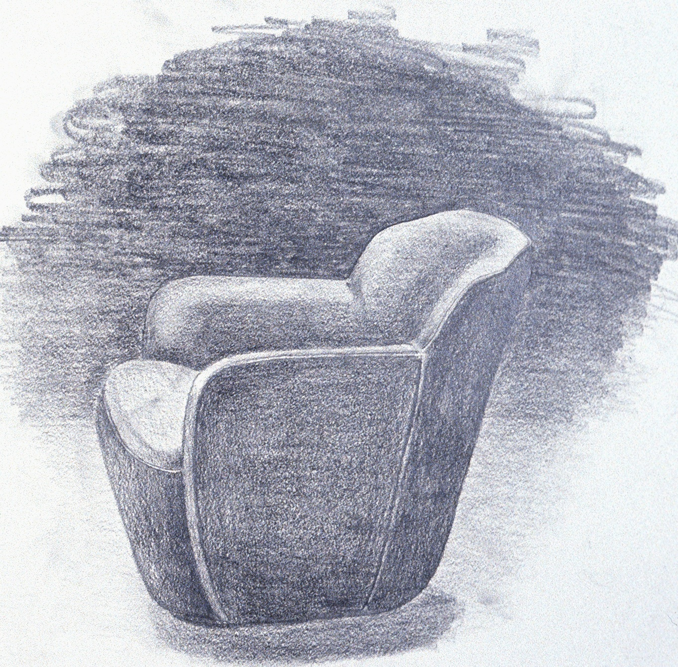 tiffany_hicks_design_black_and_white_chair.jpg