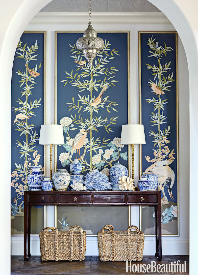 gallery-summer thornton-blue-entryway-with-custom-chinoiserie-panels-photo-Luke-White-copy.jpg