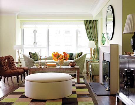54bf02fb20aa9_-_1-greens-livingroom-0308-xlg.jpg