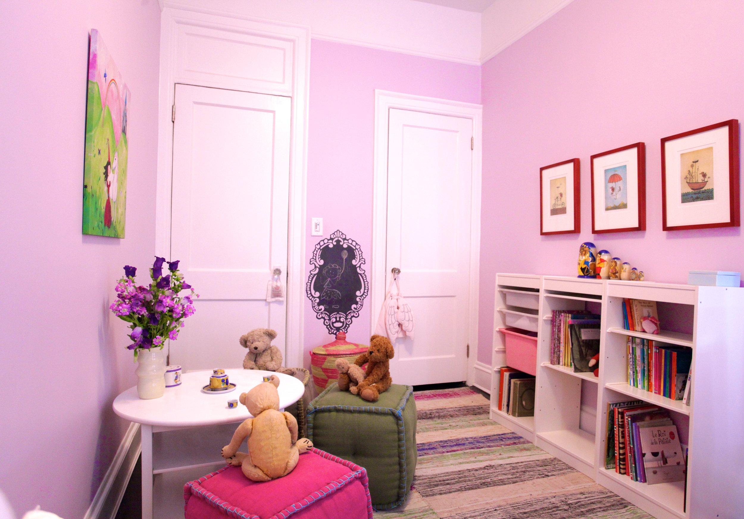childroom.JPG
