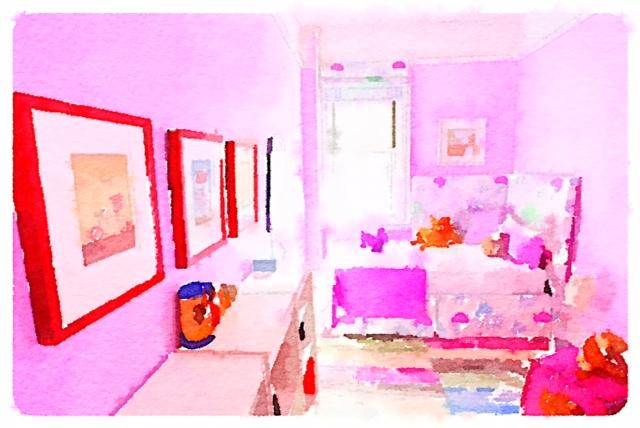 purple bedroom 1.JPG