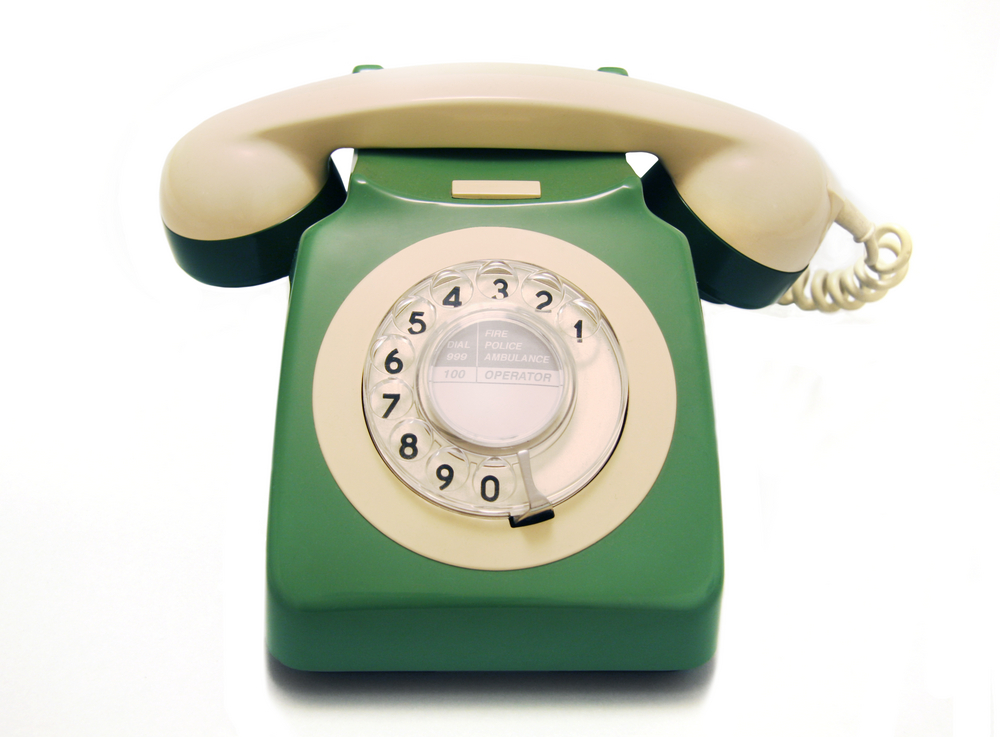 green_phone_.png