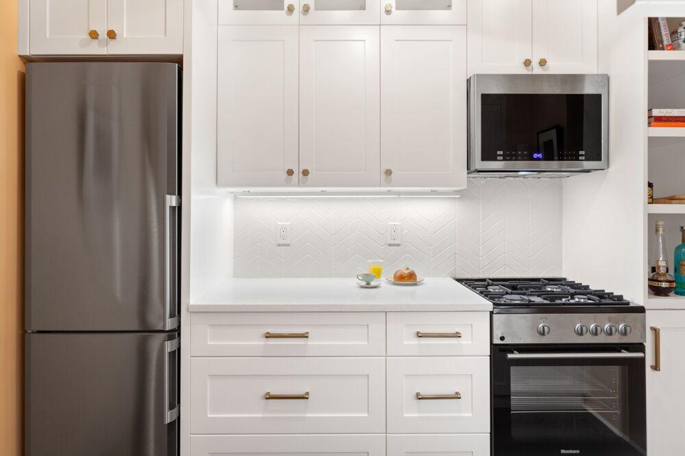 fridgeandstove-2.jpeg