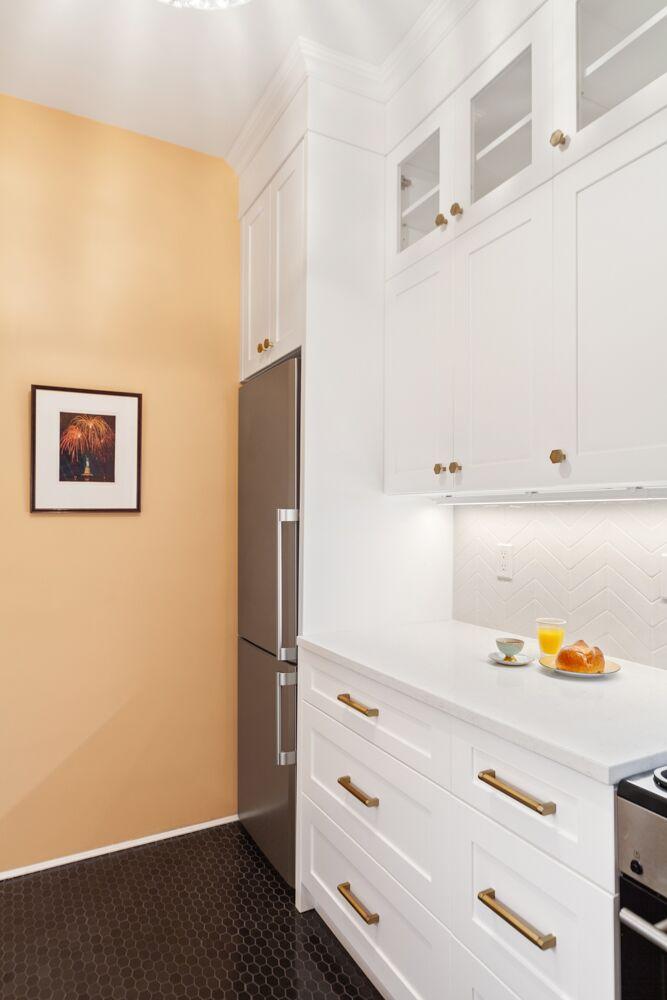 fridgeandmillwork-3.jpeg