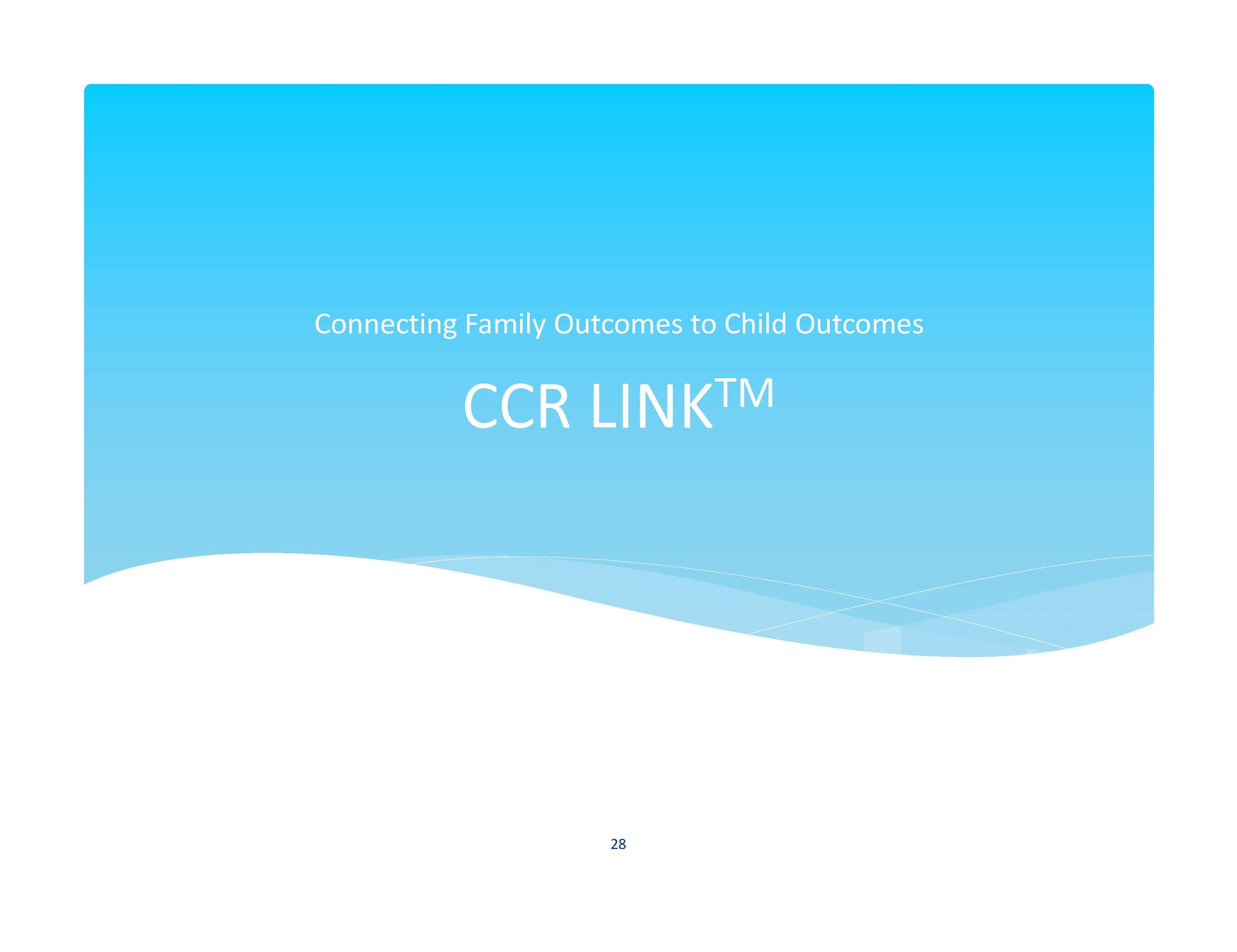 CCR Introduction 2017-2018 v2_Page_28.jpg