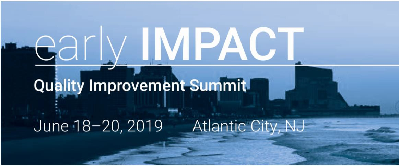 Genrl-Flyer-Summit-East-2019.jpg
