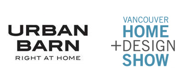 Urban Barn's Next Top Designer: Reloaded Contest