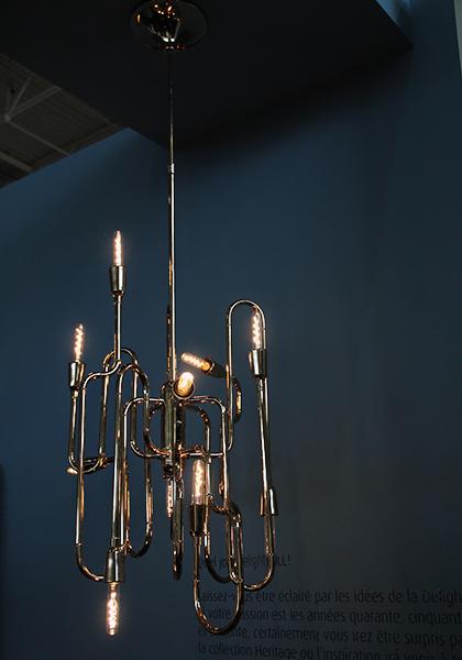clark_ceiling_dining_vintage_lamp_05.jpg
