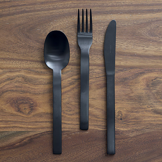 3-piece-matte-black-flatware-set.jpg