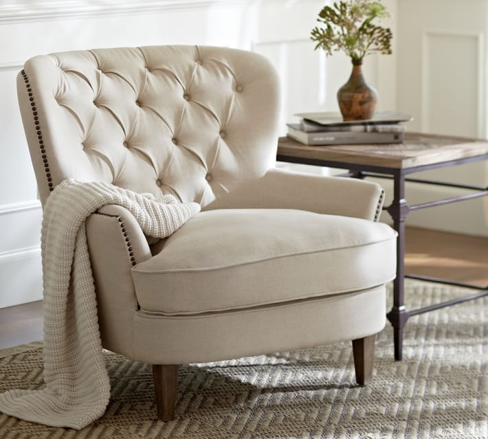 cardiff-tufted-upholstered-armchair-o.jpg
