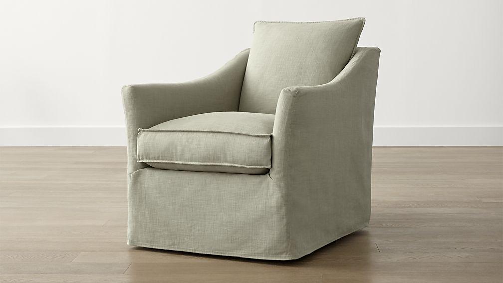 keely-slipcovered-swivel-chair.jpg