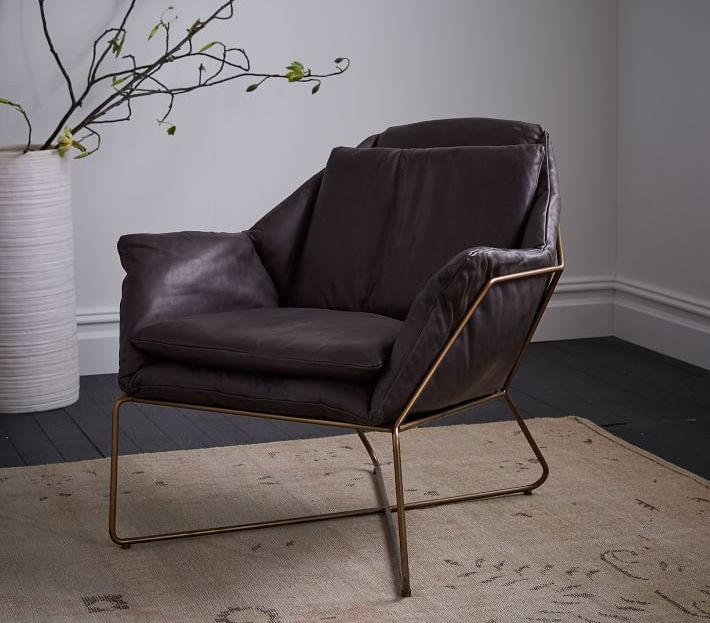 origami-leather-lounge-chair-o.jpg