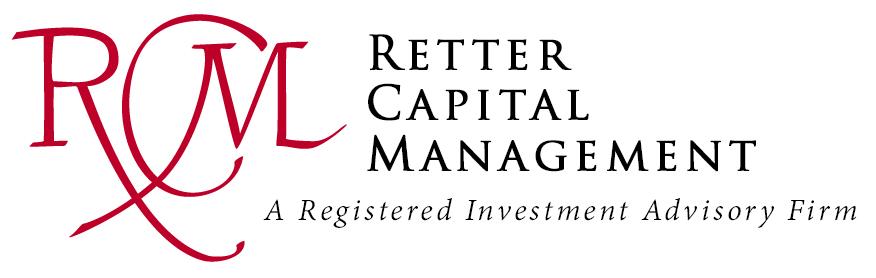 retter-capital-management.jpg