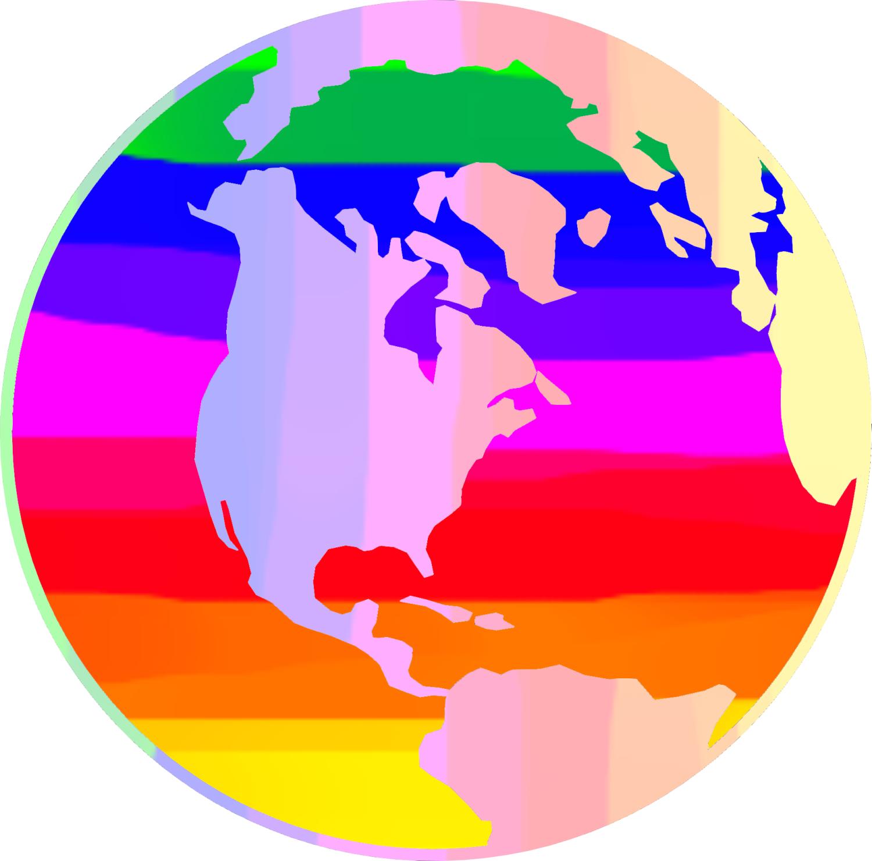 global diversity.png