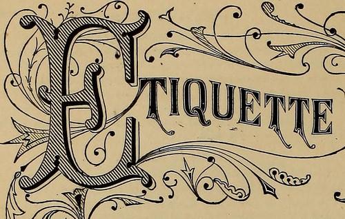 Etiquette.jpg