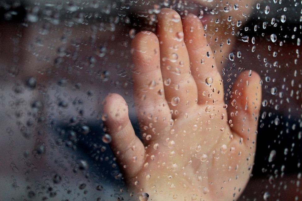 Rainy-Day-Rainy-Hand-Shadow-Glass-Rainy-Window-97504.jpg