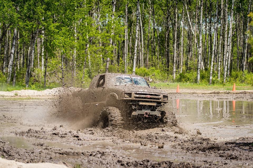 mud-bog-2358844_960_720.jpg