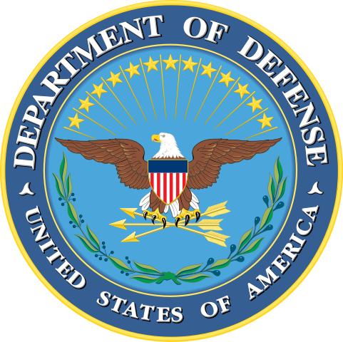 DoD Seal.png